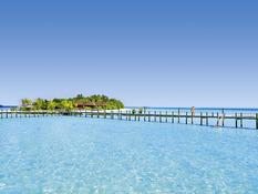 Komandoo Island Resort & Spa Bild 07