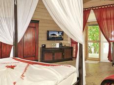 Komandoo Island Resort & Spa Bild 08