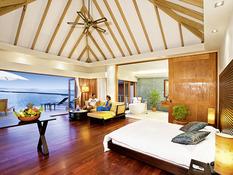 Vakarufalhi Island Resort Bild 03