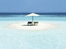 Vakarufalhi Island Resort Bild 05