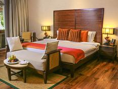 Vakarufalhi Island Resort Bild 10