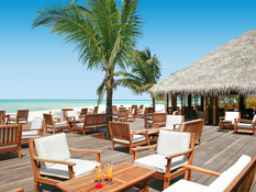 Meeru Island Resort & Spa Bild 04