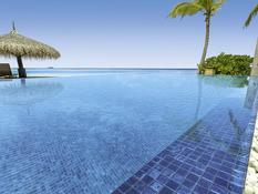 Kihaa Maldives Resort Bild 04