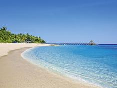 Reethi Beach Resort Bild 05