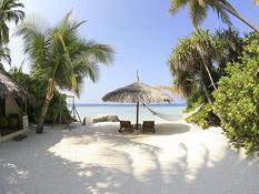 Nika Island Resort Bild 05