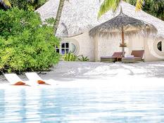 Nika Island Resort Bild 08