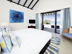 Amari Havodda Maldives Resort Bild 02