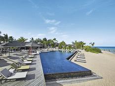 Amari Havodda Maldives Resort Bild 06