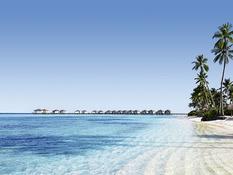 Amari Havodda Maldives Resort Bild 05