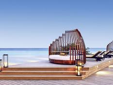 Amari Havodda Maldives Resort Bild 09