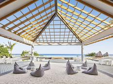Amari Havodda Maldives Resort Bild 10