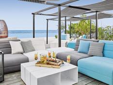 Amari Havodda Maldives Resort Bild 11