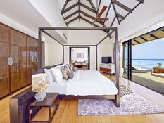 Amari Havodda Maldives Resort Bild 12