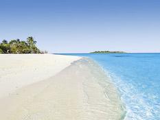 Kudafushi Resort & Spa Bild 02