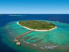 Furaveri Island Resort Bild 01