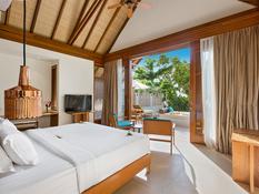 Furaveri Island Resort Bild 02