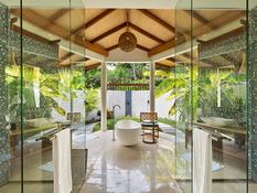 Furaveri Island Resort Bild 12