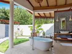 Furaveri Island Resort Bild 11