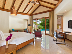 Furaveri Island Resort Bild 08
