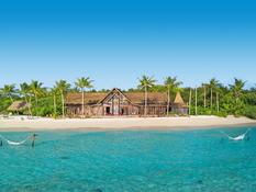 Furaveri Island Resort Bild 07