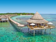 Furaveri Island Resort Bild 04