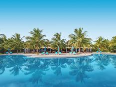 Furaveri Island Resort Bild 03