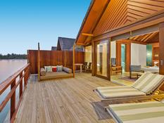 Furaveri Island Resort Bild 05