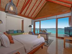 Furaveri Island Resort Bild 06