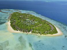 Ayada Maldives Bild 01