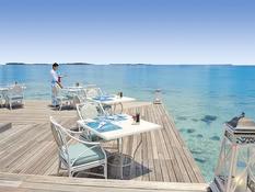 Ayada Maldives Bild 07