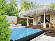 Ayada Maldives Bild 08