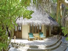 Coco Palm Dhuni Kolhu Resort Bild 06