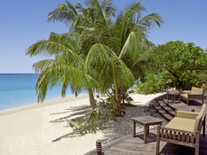 Coco Palm Dhuni Kolhu Resort Bild 05