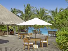 Coco Palm Dhuni Kolhu Resort Bild 07