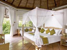 Coco Palm Dhuni Kolhu Resort Bild 03