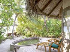Coco Palm Dhuni Kolhu Resort Bild 10