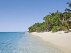Coco Palm Dhuni Kolhu Resort Bild 02