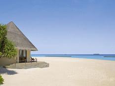 Coco Palm Dhuni Kolhu Resort Bild 11