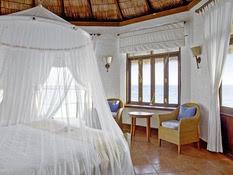 Coco Palm Dhuni Kolhu Resort Bild 12