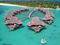 Coco Palm Dhuni Kolhu Resort Bild 04
