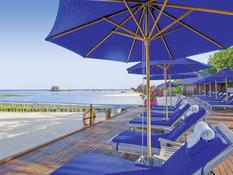 Olhuveli Beach & Spa Maldives Bild 10