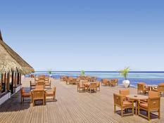 Olhuveli Beach & Spa Maldives Bild 06