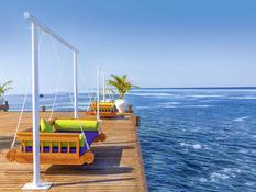 Olhuveli Beach & Spa Maldives Bild 03