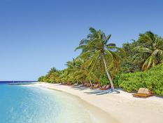 Lily Beach Resort & Spa Bild 01