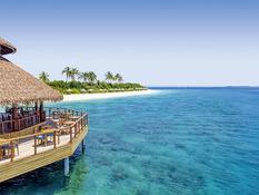 Reethi Faru Resort Bild 07