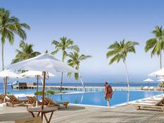 Reethi Faru Resort Bild 03