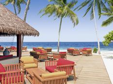 Reethi Faru Resort Bild 05
