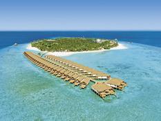 Reethi Faru Resort Bild 01