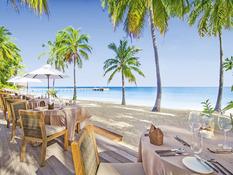 Mirihi Island Resort Bild 03