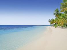 Mirihi Island Resort Bild 11